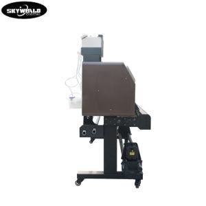 Stampante di Digitahi ad alta velocità della tessile dell'iniezione diretta di alta qualità calda di vendita