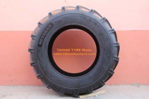 R1 패턴을%s 가진 농업 트랙터 타이어 20.8-38
