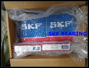 NSK хромированная сталь цилиндрический роликовый подшипник для сочных продуктов (Нью-Джерси222ET)