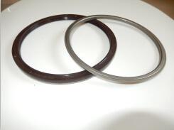 O-Ringe für Benz
