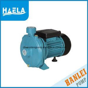 De elektrische Pomp van het Water van /Peripheral van de CentrifugaalPomp 1HP