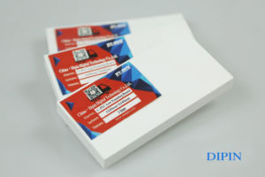 Venta caliente (4*8) Hoja de espuma de PVC