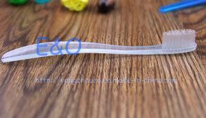 Toothbrush a gettare del capretto dell'hotel di alta qualità