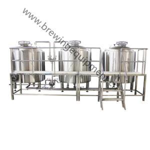 équipement de brassage de bière & fournitures