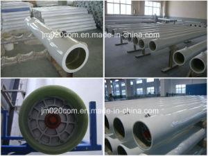 FRP Membrane Housing für Reverse Osmosis RO Membrane für Water Treatment