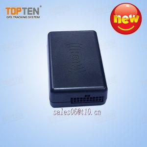 G/M Alarm Systems mit Wireless OBD Design (TK218-KW)