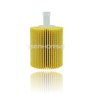 BerufsSupplier von Oil Filter für Geländewagen Car 0415231030