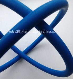 Giunto circolare/giunti circolari del silicone del silicone di Vmq Si
