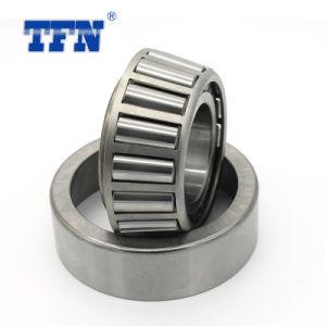 Roulement à rouleaux coniques en acier chromé 32912