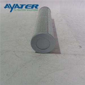 Filters van de Olie van de Levering Pi5245psvst6 van Ayater de Industriële