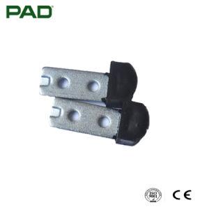 Automatisches Schiebetür-Bediener-Hochleistungssystem mit Cer-Bescheinigung
