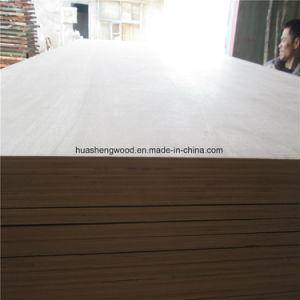 بيتيّة أثاث لازم إستعمال [بنسل سدر] خشب رقائقيّ