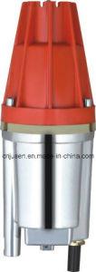 Buona pompa a più stadi verticale delle acque pulite di qualità 10HP