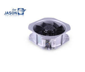 24 В постоянного тока сварочного аппарата электровентилятор системы охлаждения двигателя Fj22082mab