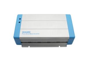 Hochfrequenz-/reine Sinus-Welle Inverter/400W für SolarStromnetz