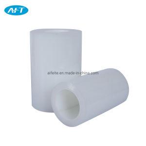 PE Film protecteur pour la protection de la surface de métal