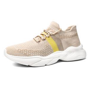 Zapatos de descuento zapatos deportivos zapatos de hombre zapatos zapatillas