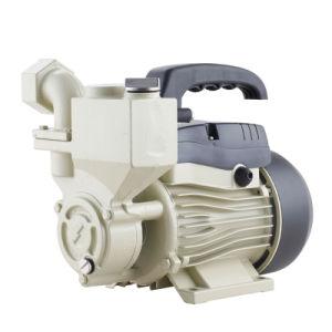 El impulsor de latón eléctrica doméstica el cebado de bomba de agua para lavado de coches