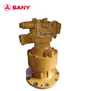 Best-seller le moteur de pivotement pour Sany excavateur hydraulique des pièces