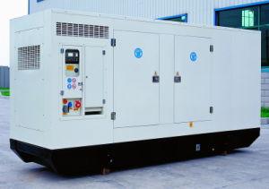 550kVA/440kw Deutz silencieux/Ouvrir Générateur Diesel