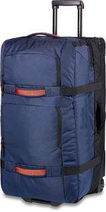Equipaje de viaje Laggage Sky, bolsa de equipaje de viaje