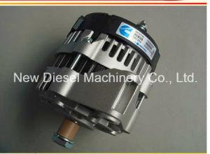 Генератор 3016627, K19 дизельного двигателя генератор переменного тока, высокое качество