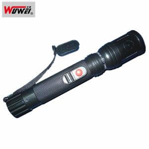 HochleistungsSelbstverteidigung betäuben Gewehr Dww-801