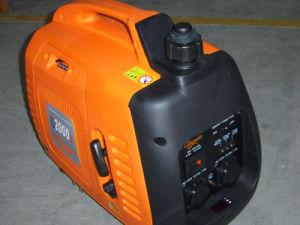 Digitale Generator