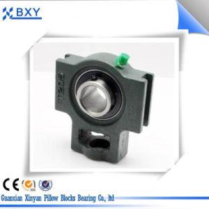 Tomar unidades UCT209 UCT210, UCT211 de rodamiento de chumacera fabricado en China