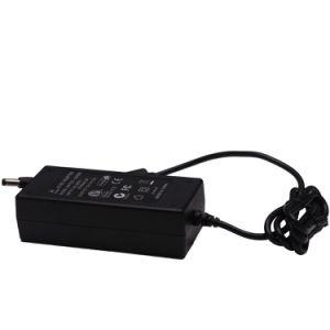 100-240 В переменного тока с напряжением 12 В постоянного тока 5 А адаптер питания для массажное кресло с нами ЕС Великобритания Au разъем