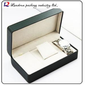 Contenitore di regalo di modo e del lusso per natale della decorazione della Tabella della porcellana di Keytag dei regali di cerimonia nuziale (Sy022)