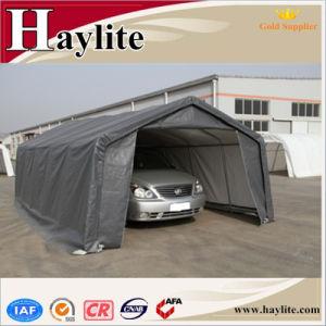 Garage tente cool decathlon quechua tente places avec for Tente garage auto