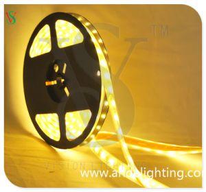 LED Strip Light per Shop Decoration