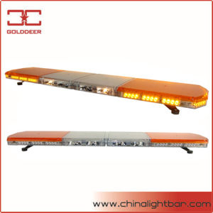 Super dünner heller Stab dünne LED Lightbar (TBD07956-20A)