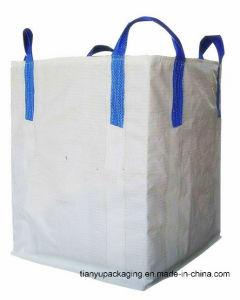 Novos tecidos FIBC Big Bag de PP