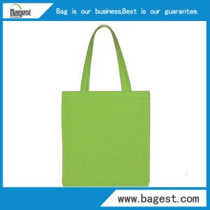 슈퍼마켓을%s 선전용 비 길쌈된 부대 운반물 쇼핑 백