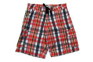 Beach Shorts del nuovo Men con Good Quality
