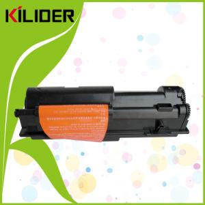 Kassetten-kompatibler Laser-schwarzer Toner für Kyocera Drucker Fs-720