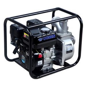 3インチWater Pump (6.5HPエンジンを搭載するOS-30B)