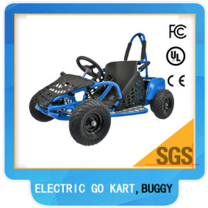 電気1000Wは行くKartの子供(TBG01 1000W)のための小型バギー
