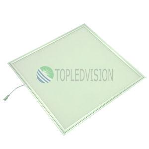 Luz LED SMD LED de alta qualidade 600X600mm 40W