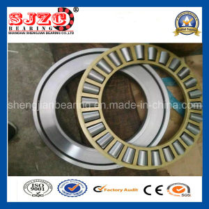 La norme ISO 9001 de grande taille conique/de butée des roulements à rouleaux coniques 97860/97960/97966/97974/97976