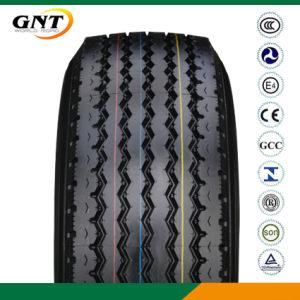 Радиальные шины погрузчика шоссе бескамерные шины шины прицепа TBR шины (11r22,5 12r22,5 315/80r 22,5)
