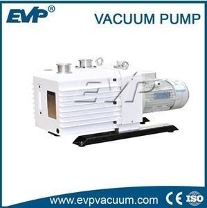 지시하십시오 Drive Rotary를 Vane Vacuum Pump (2XZ-C 시리즈)