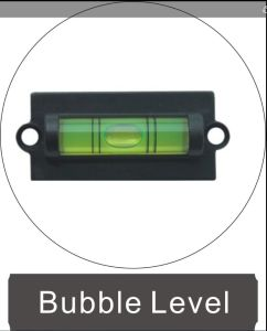 Настенное крепление для телевизора черного или серебристого цвета указывают на размер 42-70 PL SO5020XL