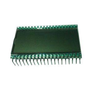 122X32 Stn 12232 LCDのモジュール