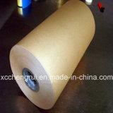 Отсутствие короткого замыкания электрического кабеля для бумаги трансформатора