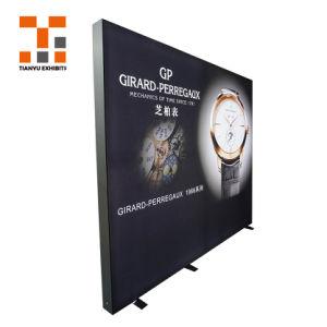 Предлагаем горячие Aluminumled стены Мутянъи блок освещения рекламы освещения в салоне с 3D-письма