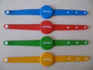Silikon-Uhr-Riemen