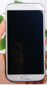 5.0 Duim 4G van Telefoons I9505 Androïde Smartphone